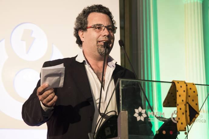 Eliseo Cabrera.jpg -