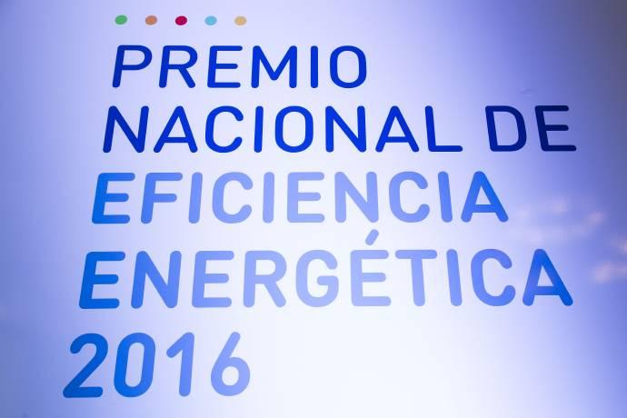 Imagen Premio.jpg -