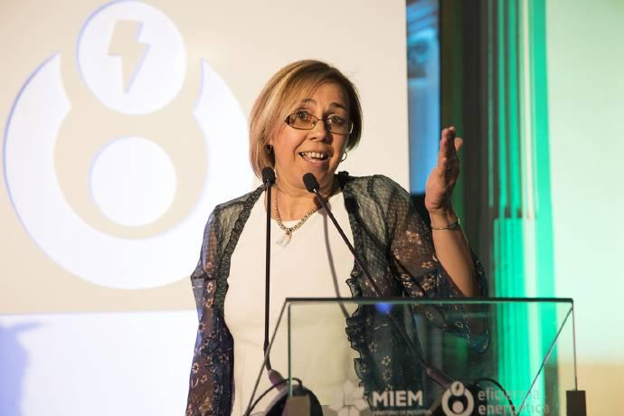 Maestra Secretaria Empalme Olmos.jpg -