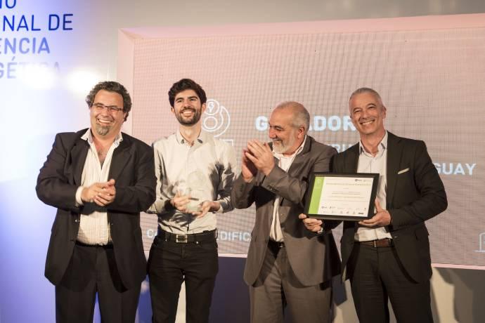 ganador Casa Uruguaya.jpg -