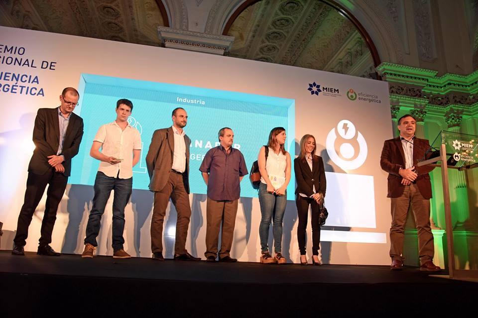 Premio 2017_8.jpg -