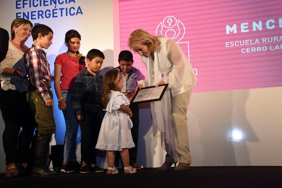 Premio 2017_9.jpg -