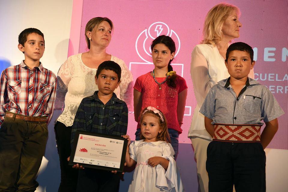 Premio 2017_c.jpg -