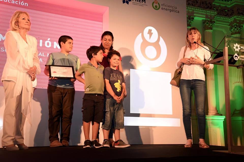 Premio 2017_e.jpg -