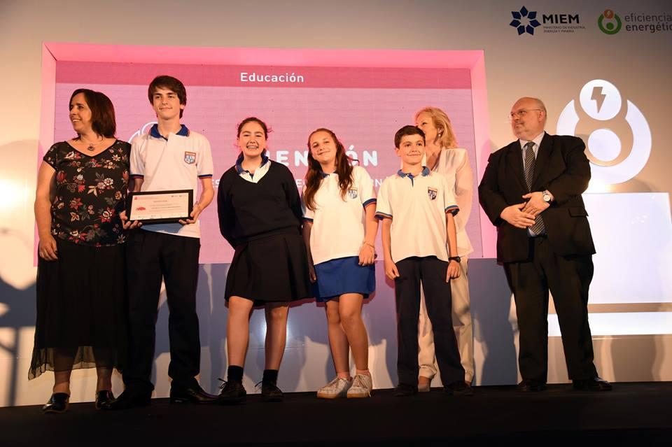 Premio 2017_f.jpg -