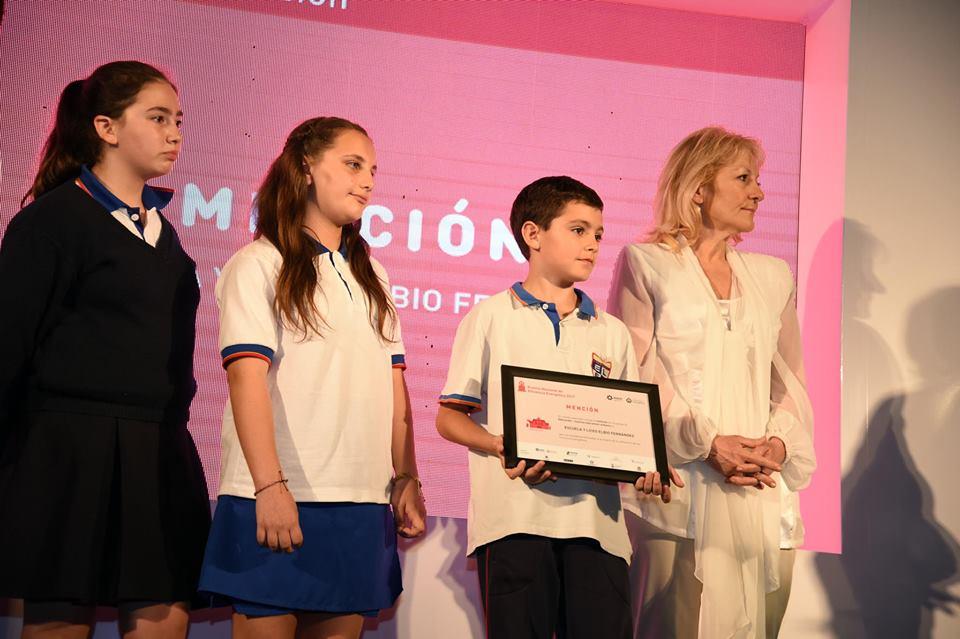 Premio 2017_h.jpg -
