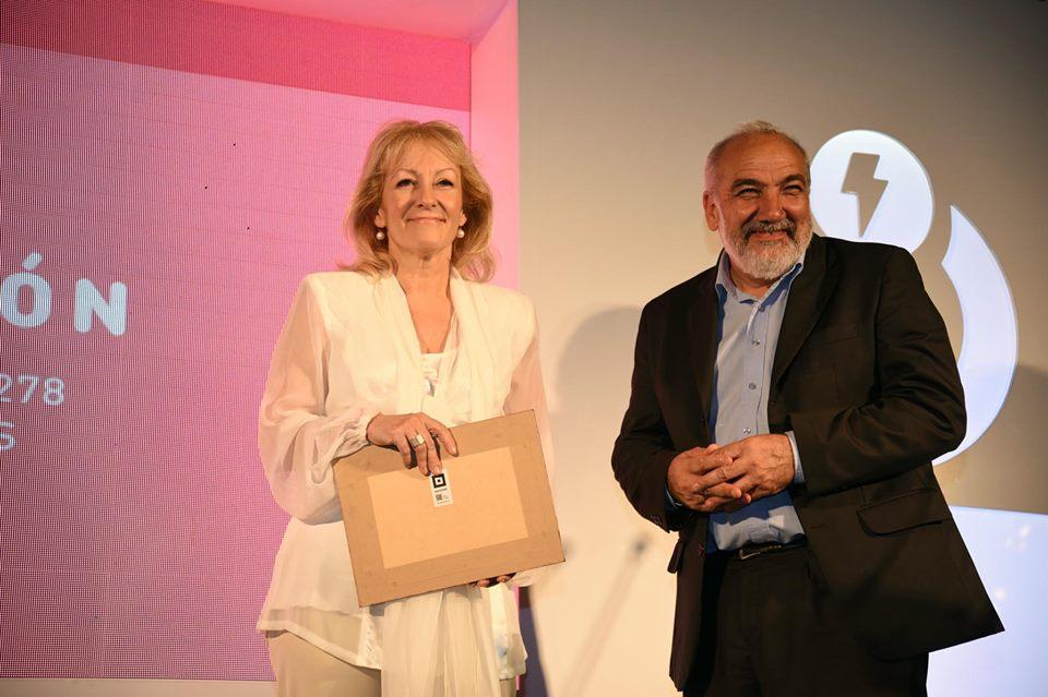 Premio 2017_i.jpg -
