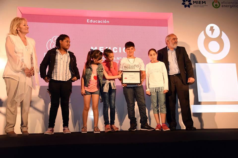 Premio 2017_j.jpg -