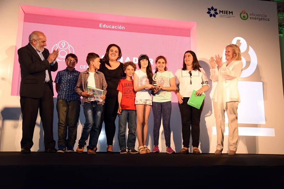 Premio 2017_l.jpg -