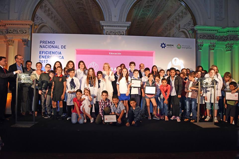 Premio 2017_q.jpg -