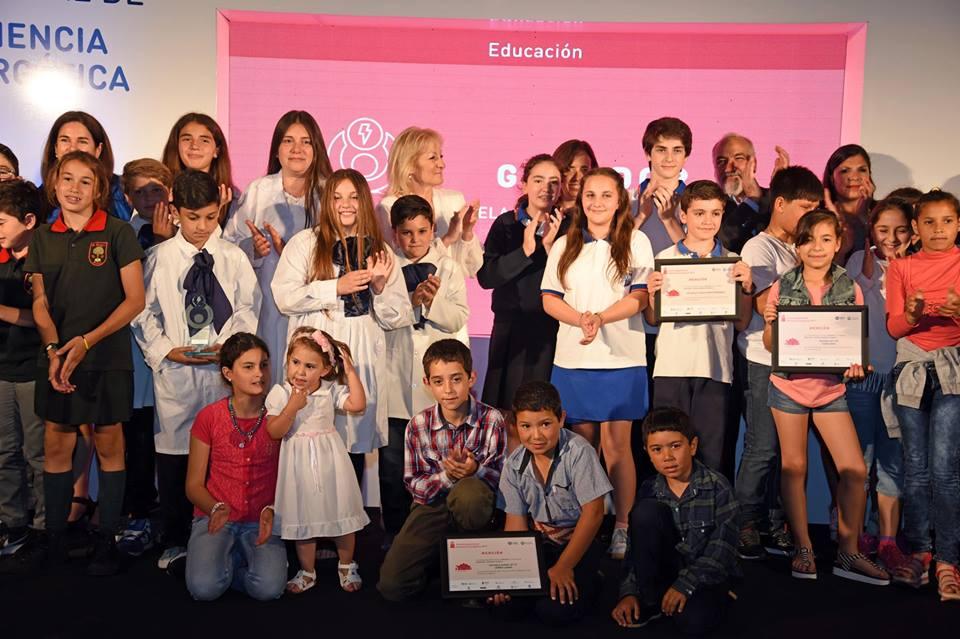 Premio 2017_r.jpg -