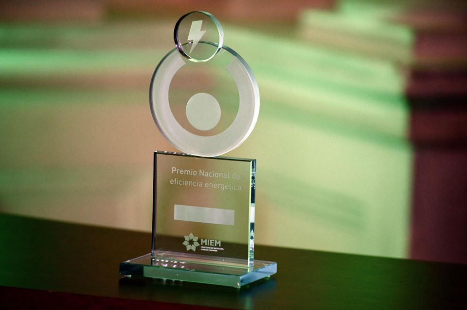 Premio 2017_t.jpg -