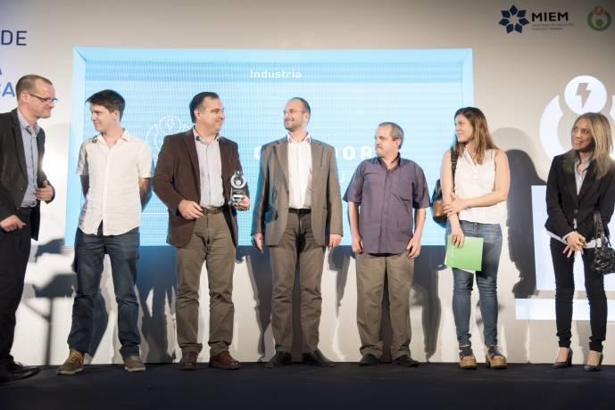 premio industria Gerdau.jpg -