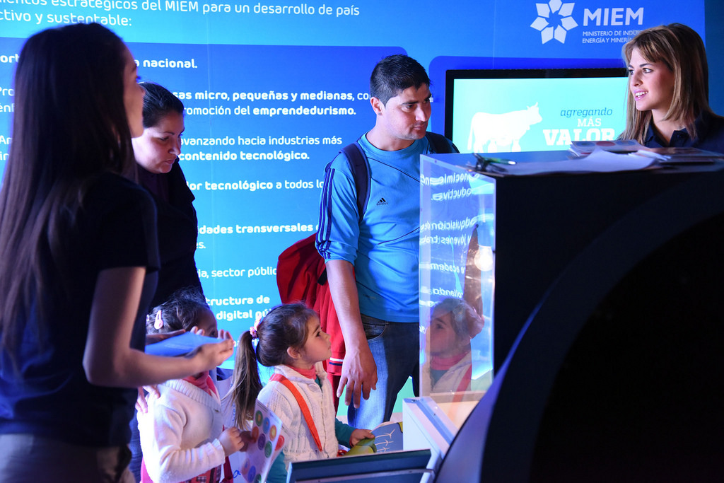 Expo Prado 5.jpg -