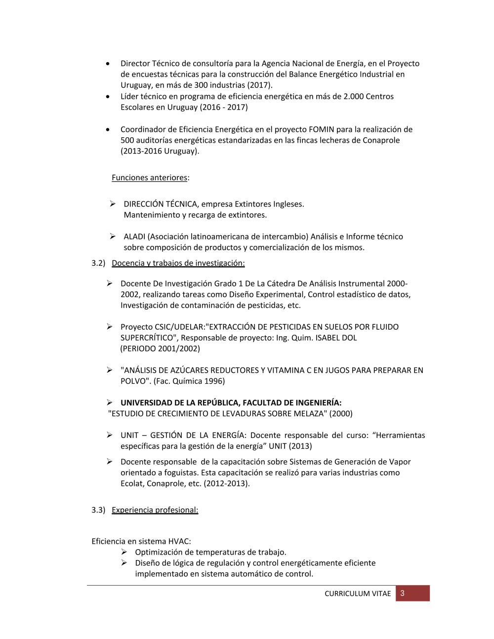 DNE - Eficiencia Energetica - CV\' Marcelo Calosso.pdf - Transporte