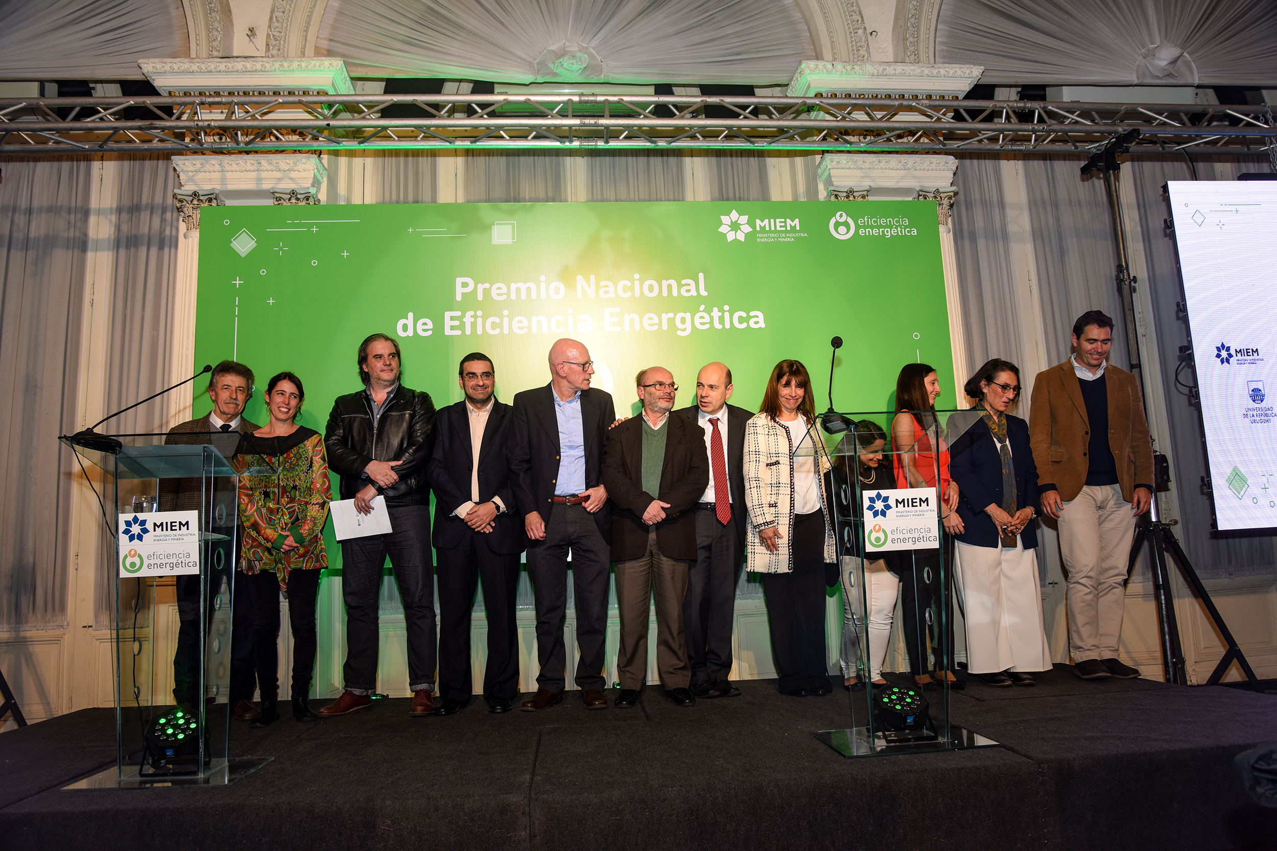 Comité Evalaudor del Premio.jpg -
