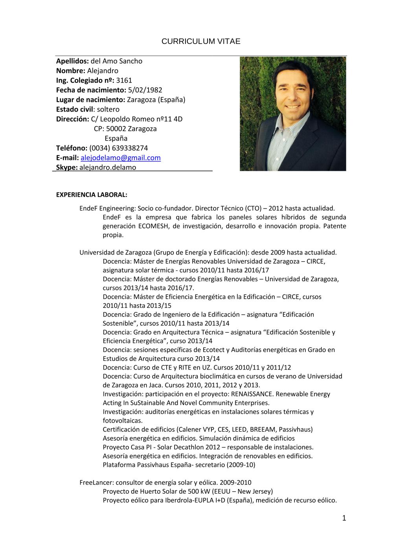 DNE - Eficiencia Energetica - CV_ES_Alejandro del Amo .pdf ...