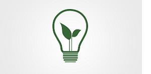 DNE - Eficiencia Energetica - Eficiencia energética